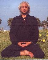 Fernando Enríquez Matta, instructor de BioArt
